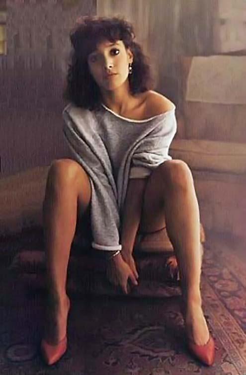 Jennifer Beal Nacktaufnahmen