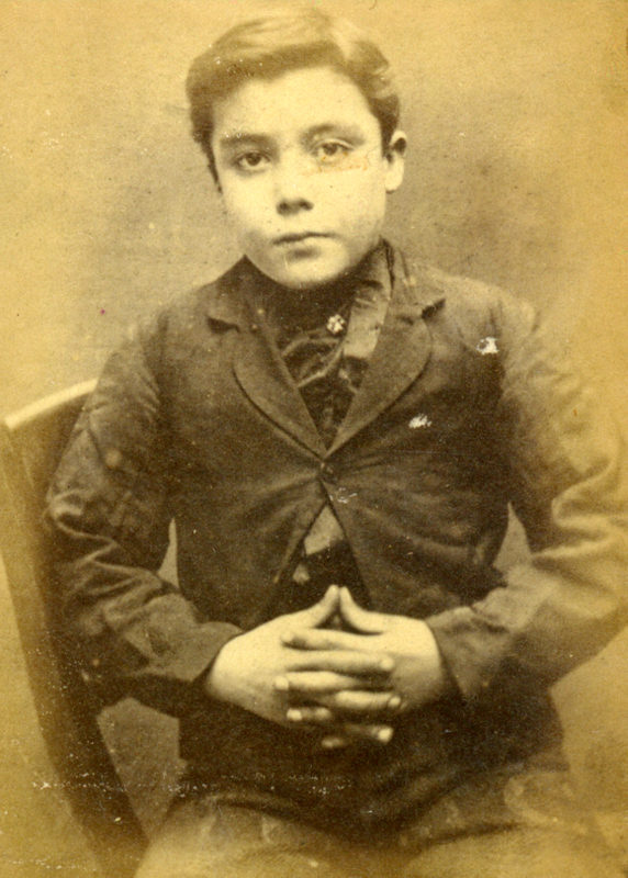 Rabbit Hole Victorian Child Criminals Of Newcastle City