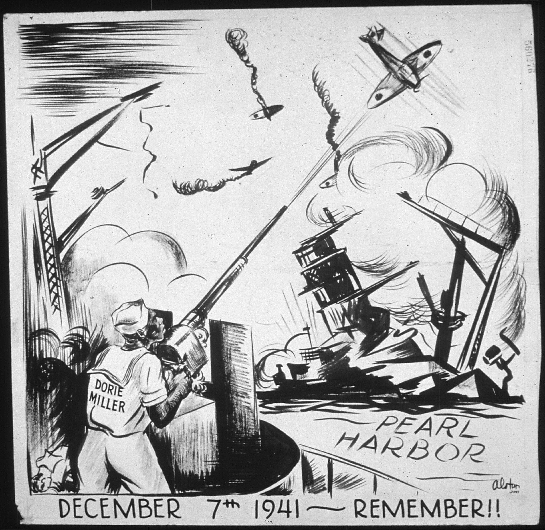 bombing of darwin 1942 essay