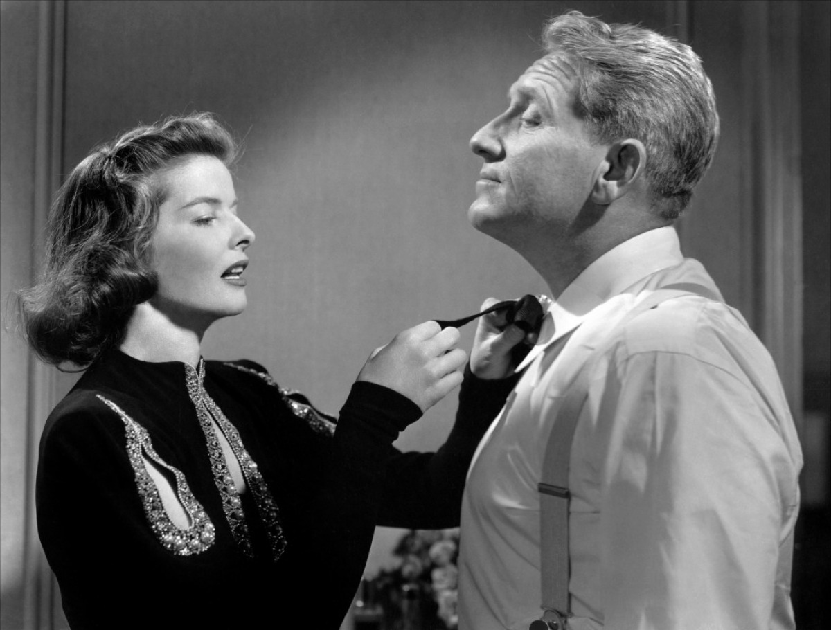 spencer tracy movies listspencer tracy and kate hepburn, spencer tracy wiki, spencer tracy films, spencer tracy top 10 movies, spencer tracy best movies, spencer tracy sinatra, spencer tracy katharine hepburn, spencer tracy imdb, spencer tracy biography, spencer tracy katharine hepburn movies, spencer tracy movies list, spencer tracy filmography, spencer tracy wife, spencer tracy wikipedia, spencer tracy quotes, spencer tracy actor, spencer tracy grave, spencer tracy filmleri, spencer tracy biografia, spencer tracy movies