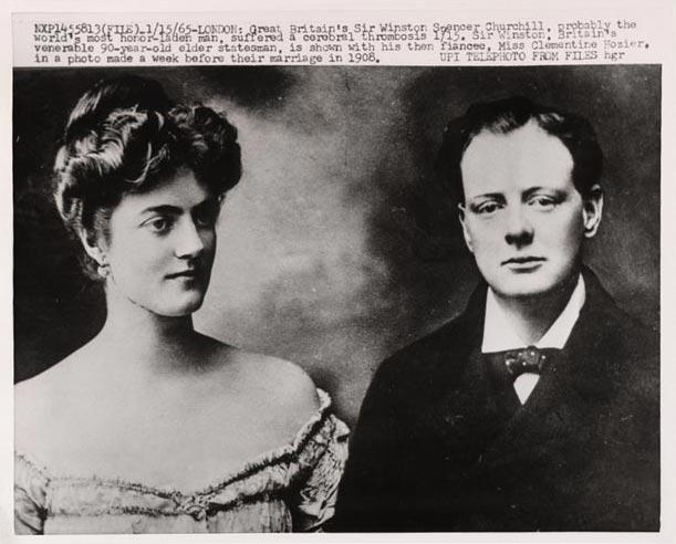 Kennedy wedding present lyrics