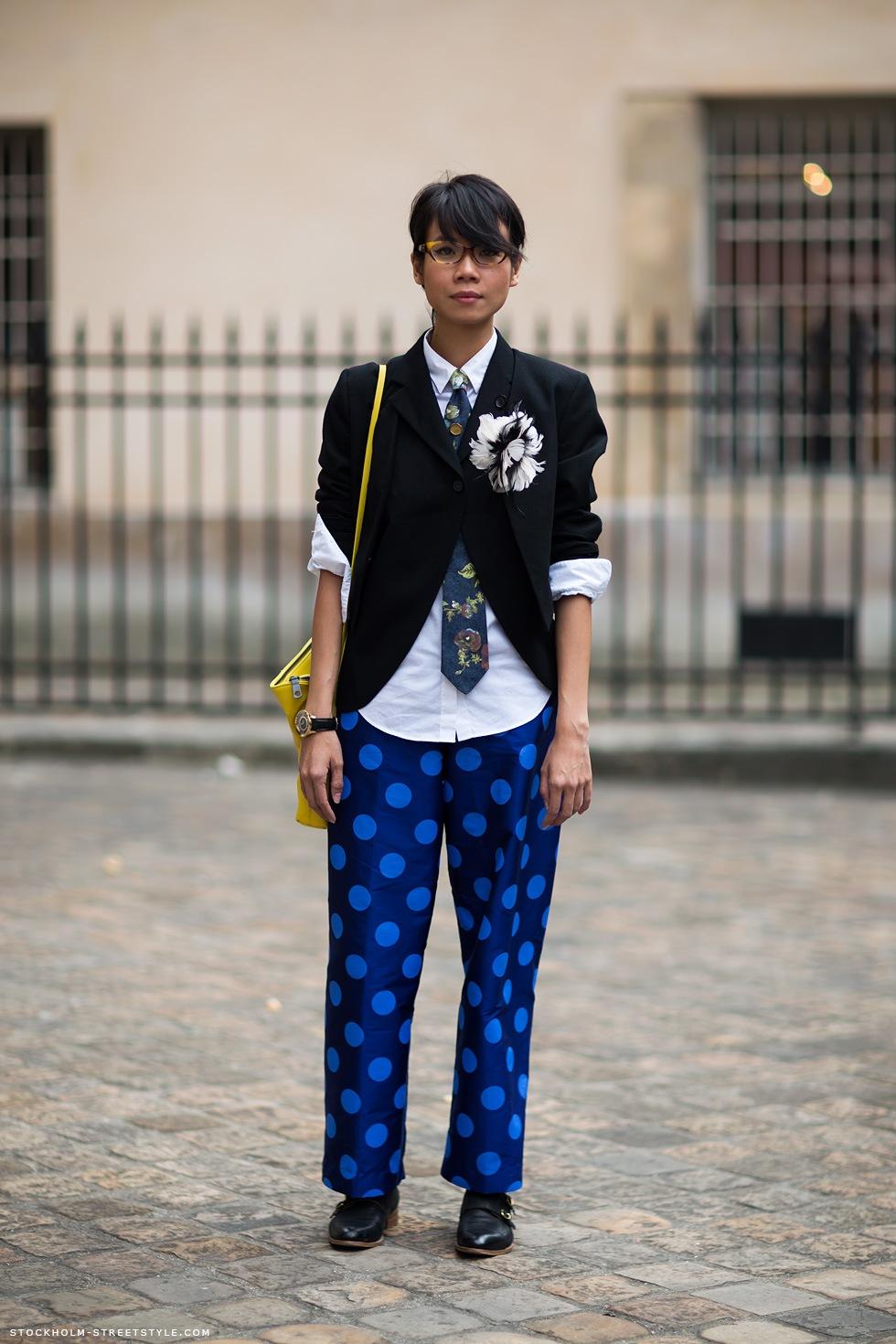 Dandy fashion for women 7