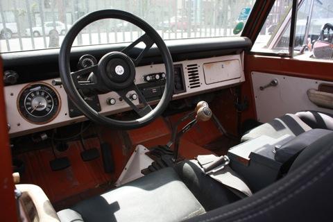 ASC Auto