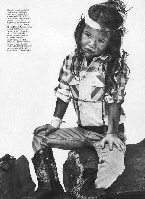 Vogue16