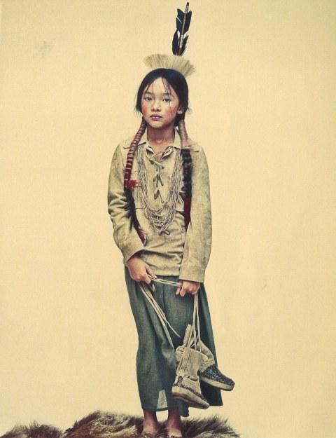 Vogue17