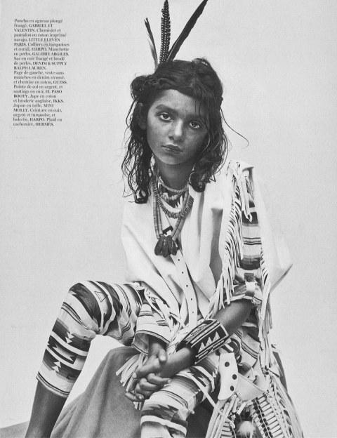 Vogue19